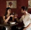 Рестораны, кафе, бары в Лоухах